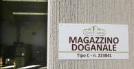 Magazzino_doganale_1_MonteCarmelo